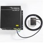 太赫兹工业在线过程控制、无损检测系统配置