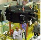 中子ICCD相机