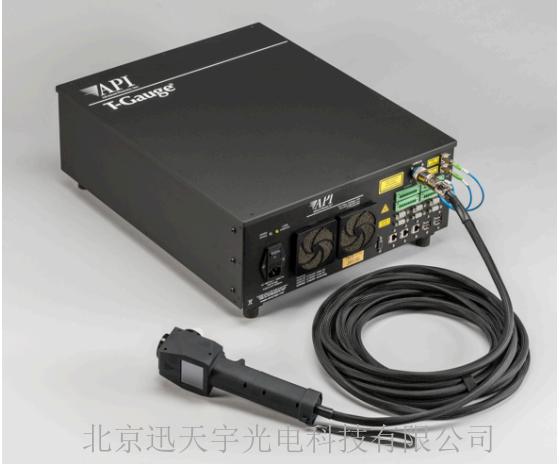 美国Picometrix太赫兹手持式无损检测系统