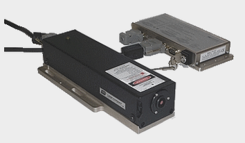 俄羅斯Laser-export固體激光器