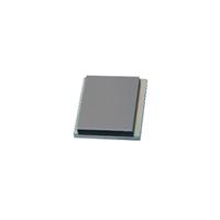 GST417W 非制冷红外焦平面探测器