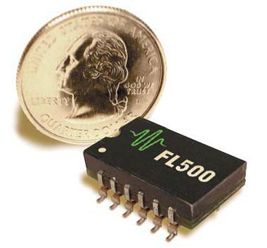 激光器驅動芯片FL系列