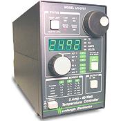 激光二極管溫控儀