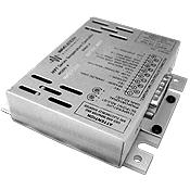 激光二極管溫控器MPT系列