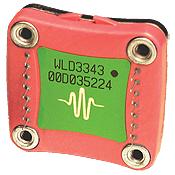 激光二極管驅動器WLD系列
